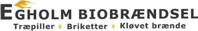 Egholm Biobrændsel